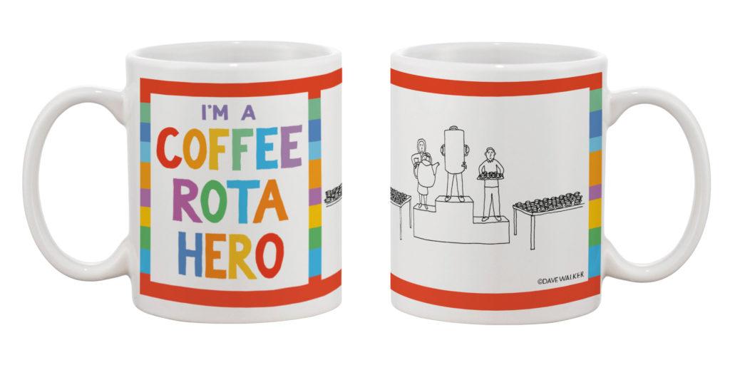 266004_offee-rota-hero-mug