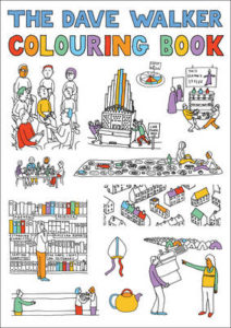 colouring-book-small