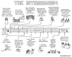 interregnum-708