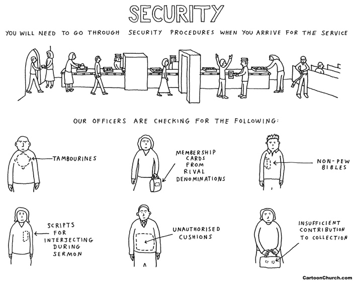 security-708