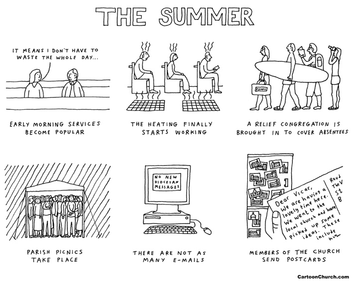 summer-708