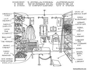 vergers-office-708