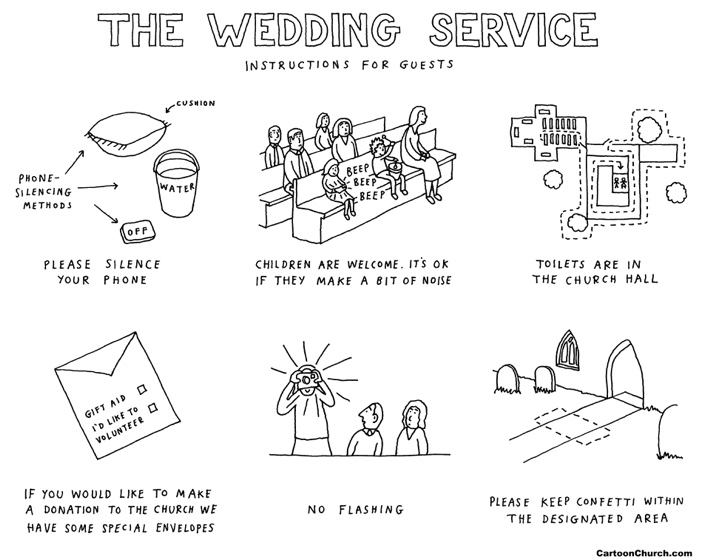 wedding-service-708