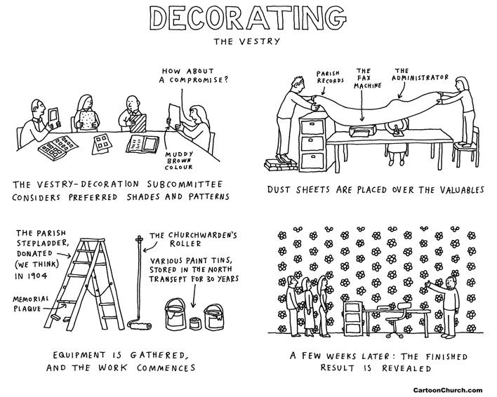decorating_708