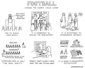 football_708