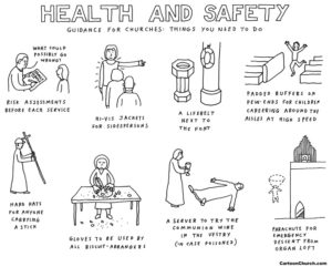 health-and-safety_708