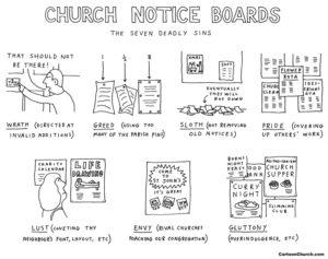 notice-board_708
