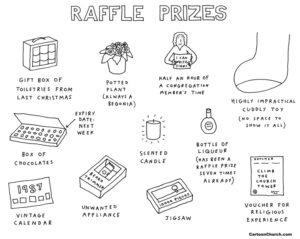 raffle-prizes_708