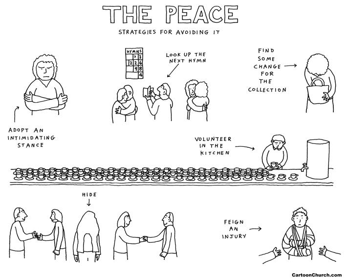 the-peace_708
