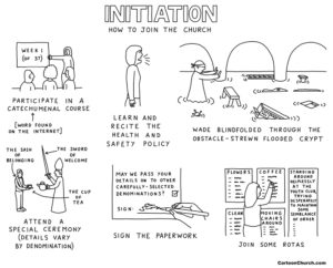 initiation-1000