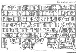 library-1000