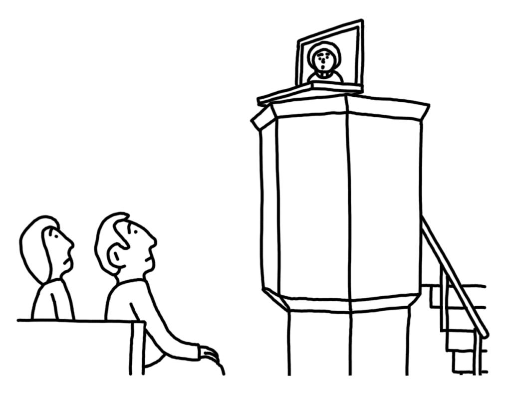 sermon-laptop