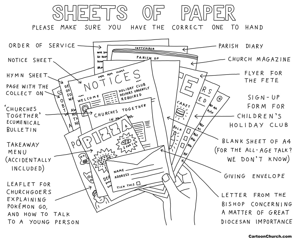 sheets-of-paper-1000
