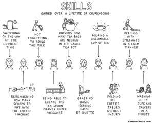 skills-1000