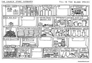 store-cupboard-1000