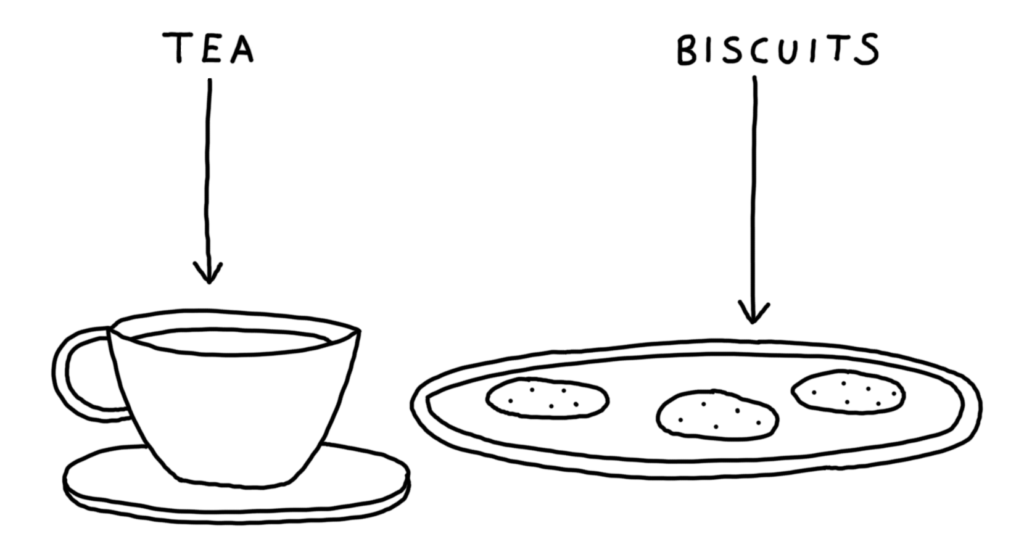 tea-biscuits
