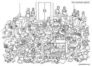 toddler-group-1000