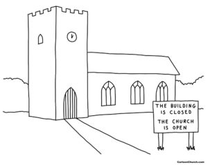 Building-closed-Church-open-1000