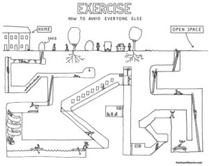 exercise-1000