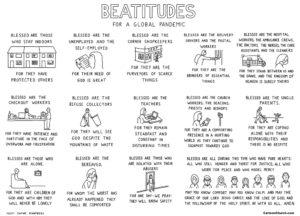 beatitudes-pandemic-1000