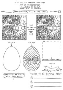easter-worksheet-1000