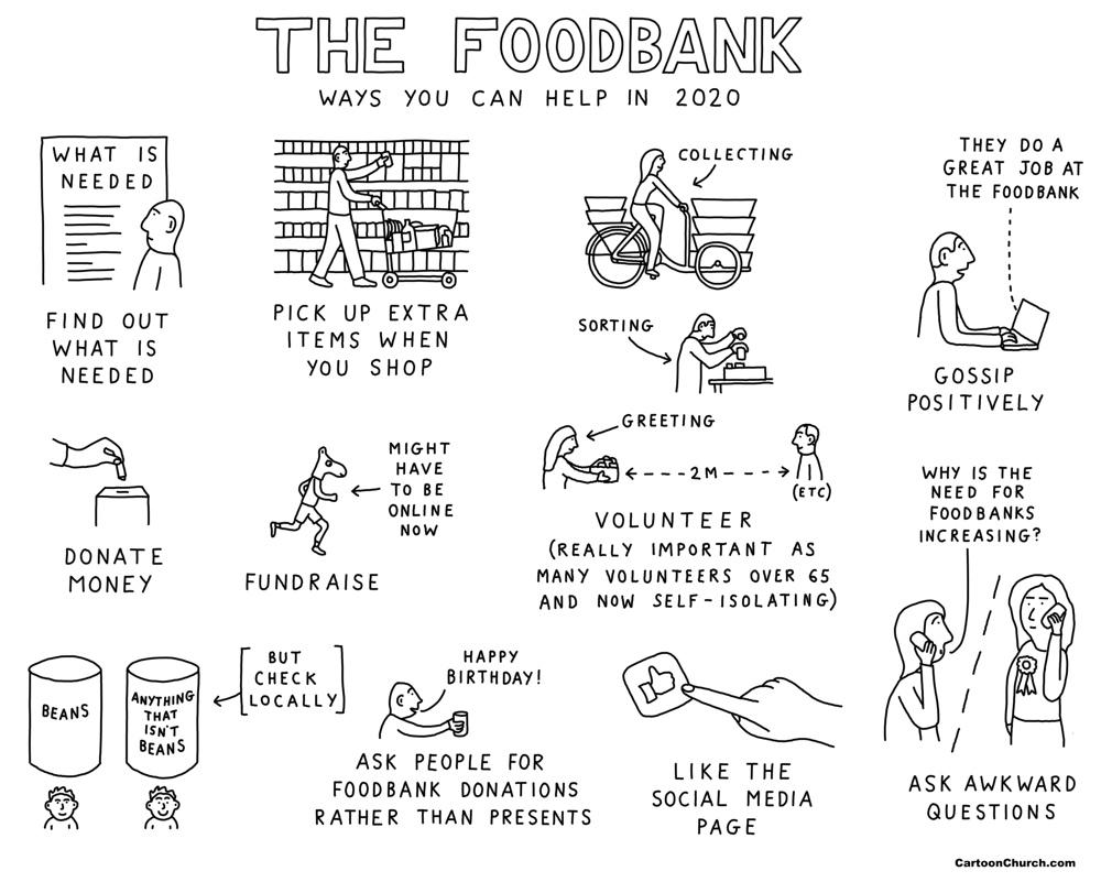 the-foodbank-20-1000