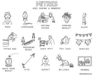 Mitres-20-1000