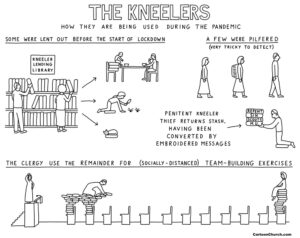 the-kneelers-20-1000