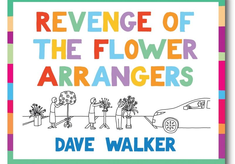 Revenge of the Flower Arrangers-LOW_RES